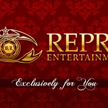 Repro Entertainment