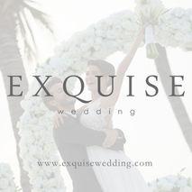 Exquise Wedding