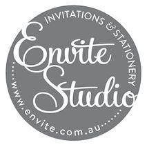 Envite Studio