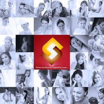 Aying Salupan Designs & Photography