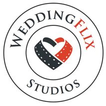 WeddingFlix Films
