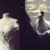 ferdie sayo couture
