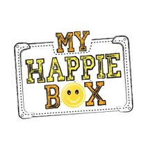 My Happie Box