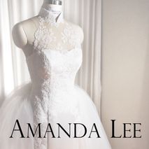 Amanda Lee Weddings