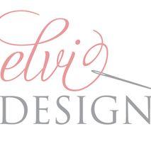 Elvi Design