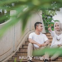 Buruh Visual