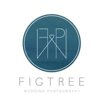 Figtree Wedding Photography