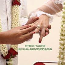 Aam Catering & Wedding