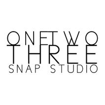 OneTwoThree Snap Studio