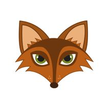 Brown Fox Creative