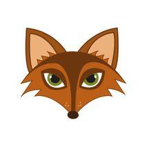 Brown Fox Creative