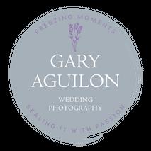 Gary Aguilon
