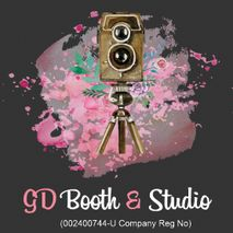 GD BOOTH & STUDIO