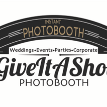 GiveItAShot Photobooth