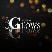 Glows Wedding Planner