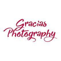 Gracias Photography