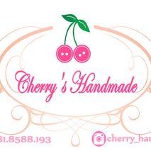 Cherry's  Handmade