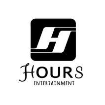 Hours Entertainment