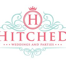 Hitched Wedding & Parties