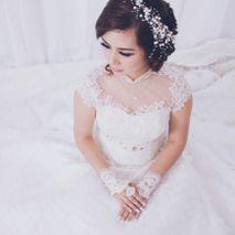 ninna's bride