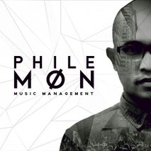 Philemon Music Management