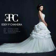 EPC Fashion Boutique & Store
