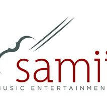 Samii Music Entertainment