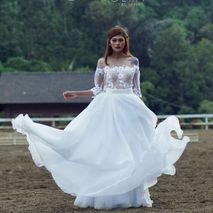 Bride by Clay Indonesia