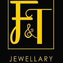 F&T Jewelery