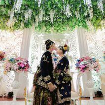 Prasetyo Wedding Organizer