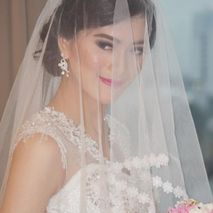MSC Bridal