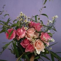 Se Leva Florist