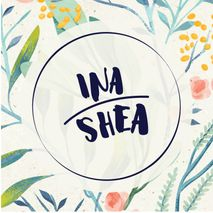 INA.SHEA