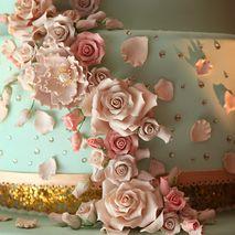 Elly`s Cake Art Boutique