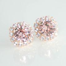 Endora Jewellery Design