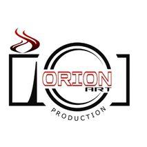 Orion Art Production