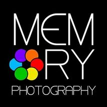 Memory Photograpy