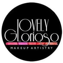 Lovely Glorioso Makeup Artistry