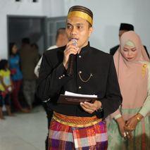 Nurfardiansyah Bur