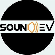 Soundev