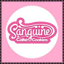 Sanguine Cake n Cookies
