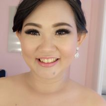 Makeupbyellenwang