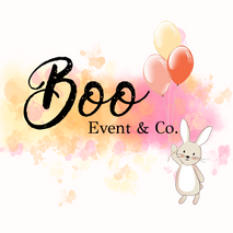 Boo Event & Co.
