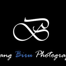 Benang Biru Photography
