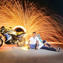Keker Photography