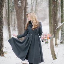 Aleksandra Sashina