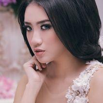 Beautylicious by Rosa Hidayat