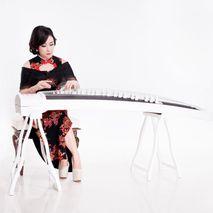 Oriental Music of Surabaya