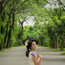 Aimee Bridal and Photography