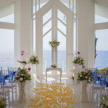 Katamaran Resort Lombok